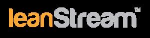 leanStream